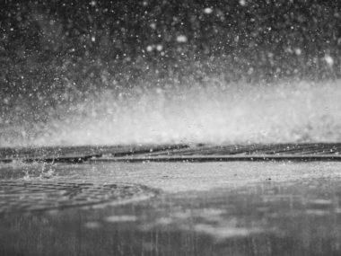rando inside, randonnée, randonnée pluie